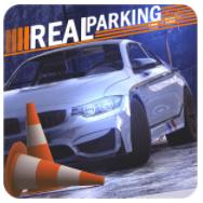 Real Car Parking 2017 Street 3D Mod Apk Hack