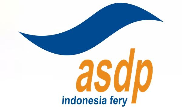 Rekrutmen Lowongan Kerja PT ASDP Indonesia Ferry (Persero) 2018