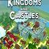 تحميل لعبة الممالك والقلاع Kingdoms and Castles مجانا و برابط مباشرة