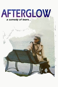 Poster Afterglow