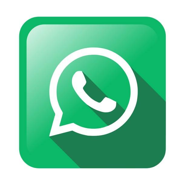 WhatsApp Web : Desktop और Laptop पर आसानी से चलाएं WhatsApp Follow करें ये Simple steps