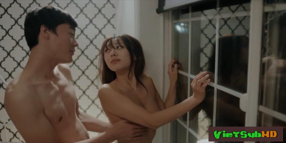 Phim Vụng Trộm VietSub HD | The Purpose Of Cohabitation 2016