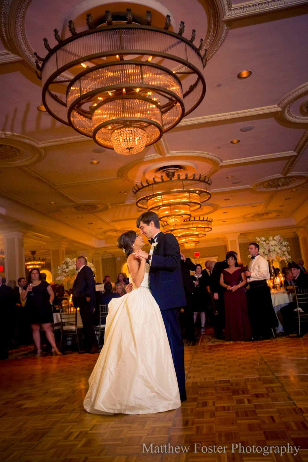 Live Wedding Painter New Orleans: Live Wedding Painting