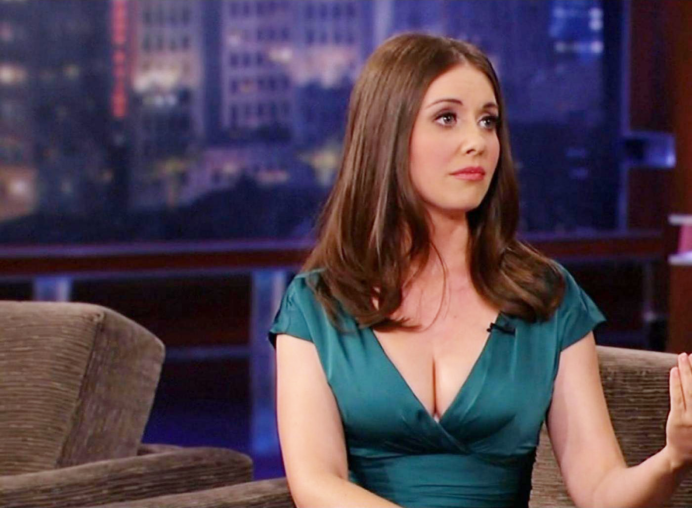 Sexy Alison Brie naked (52 foto and video), Pussy, Leaked, Selfie, braless 2017
