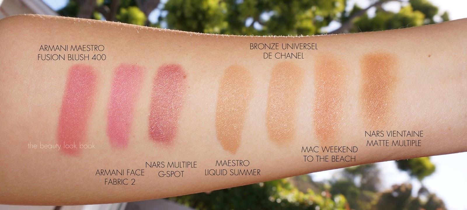 Lip Magnet Liquid Lipstick by Giorgio Armani Beauty #10