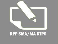 silabus dan rpp berkarakter sma kelas 10-12 lengkap