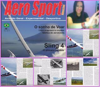 http://entusiastanoar.blogspot.com.br/2016/10/materia-sobre-historia-dos-planadores.html