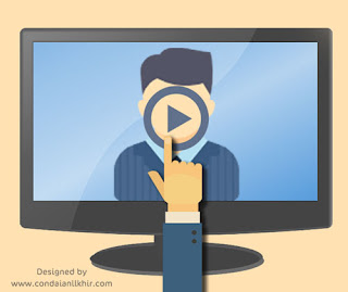 http://www.condaianllkhir.com/2016/07/How-to-make-video-and-marketing.html