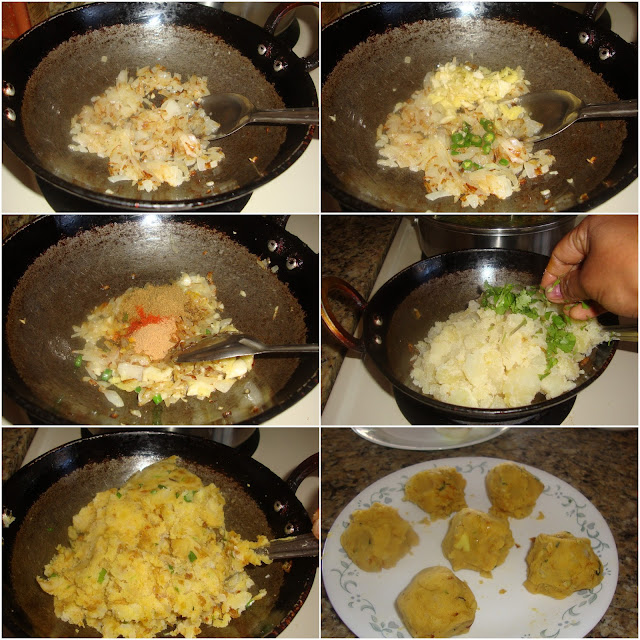 images of Dimer Chop Recipe / Bengali Dimer Chop Recipe / Potato Egg Chop Recipe / Dimer Chop Recipe / Bengali Dimer Devil Recipe / Egg Devil Recipe