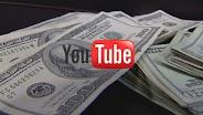 Youtube Para Kazanma | Youtube'dan Para Kazanmanın Yolları
