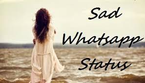Short love whatsappstatus