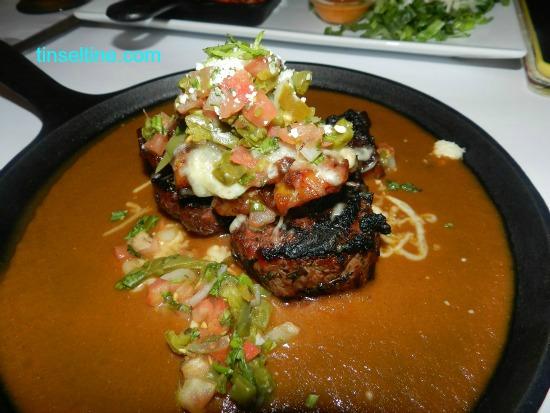 Besito Mexican Restaurant Promo Video