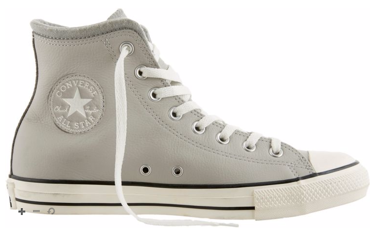 c844ad714c160c  74.99) + Free Ship Converse Men s Chuck Taylor All Star Leather Wool  Hi-Top Casual Shoes!