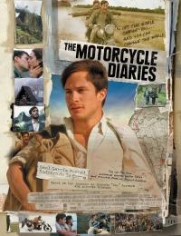 The Motorcycle Diaries   Bmovies
