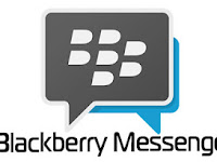 Download Dual BBM + BBM2 + BBM3 + BBM4 Apk 3.2.0.6 APK No Root Gratis