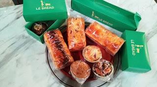 le-bread-sandra-dewi