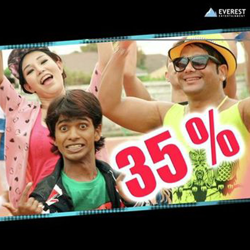 Just Like You Song Download Mp3 By Melone: Moharlele (35% Katthavar Pass) Movie Song Promo