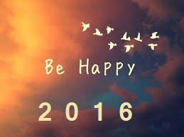 http://www.hindisuccess.com/2015/12/good-by-last-year-welcome-new-year-in-hindi.html