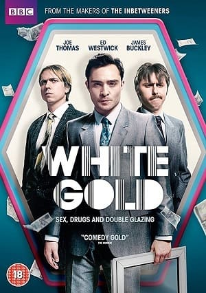 White Gold Torrent Download