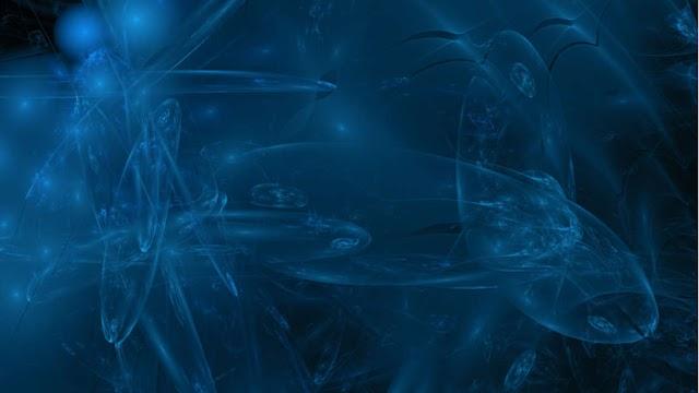 Η κατάσταση της ύλης που είναι πιο κβαντική από την κλασική