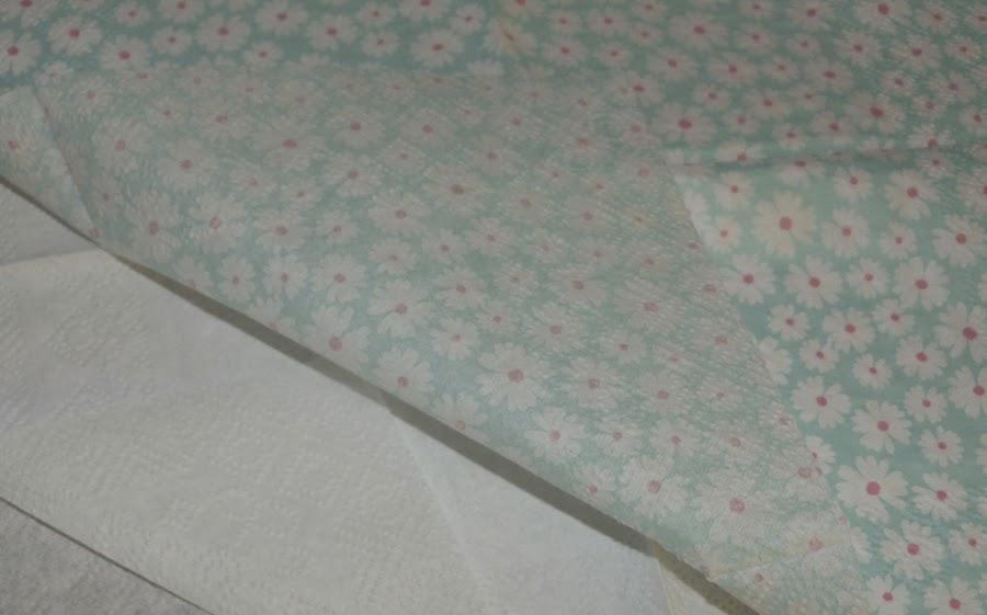isabelvintage-vintage-decorar-muebles-decoupage-servilleta
