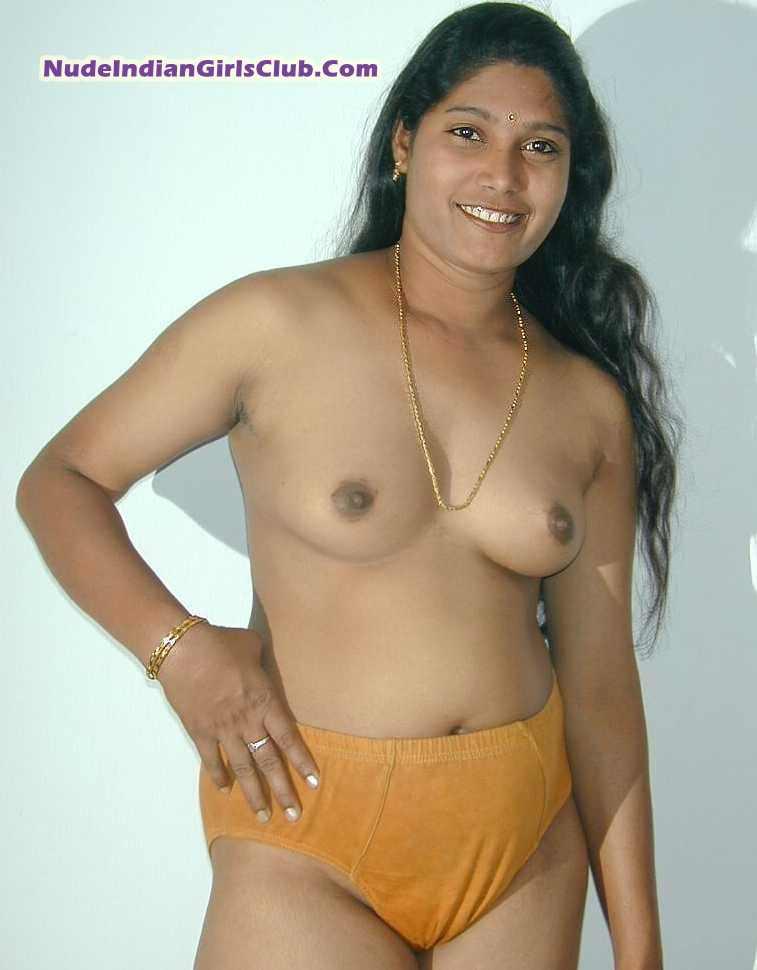 Kerala naked hot, hard core oral sex previews