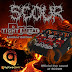 News: SCOUR: Extreme Metal Collective Featuring Philip H. Anselmo, Members Of Cattle Decapitation, Misery Index, Pig Destroyer, And More Releases Signature Guitar Pedal Via Amptweaker