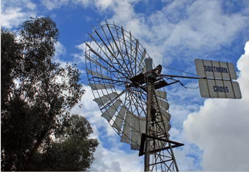 Energi Alternatif Dan Contoh Penggunaanya Mapel Ipa Sd Lima Klik