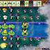 Plants vs. Zombies (PC) (2009)