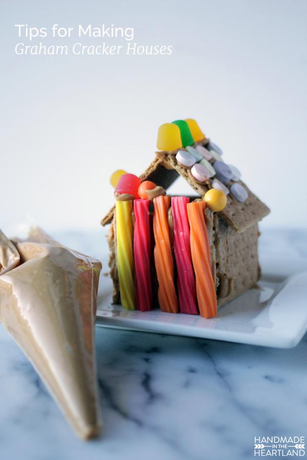 Holiday Baking: Graham Cracker Peanut Butter Cups, #PBandG #ad