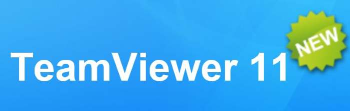 TeamViewer 13 + All Edition Crack (Premium , Corporate, Server