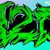 Yung OG Design - 420