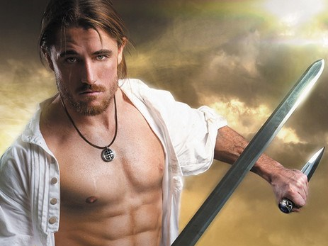 Book Review: The Highland Renegade (Lords of the Highlands #5) by Amy Jarecki