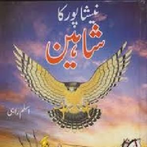 free urdu novels, Novels, Urdu, Urdu Historical Books, Urdu novels, Urdu Books,