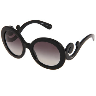 Latest Ladies sunglasses