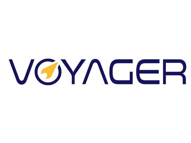 PLDT's Voyager may welcome new investors this end-September