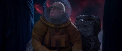 stan lee guardians of the galaxy vol 2 cameo avengers 4 endgame