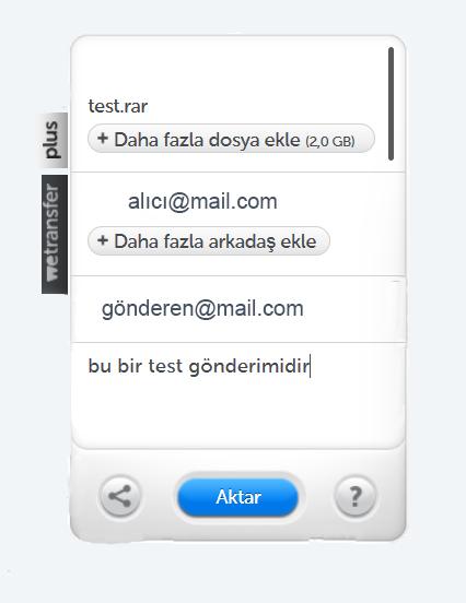 wetransfer_dosya_gonderme