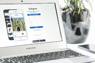 8 مواقع التواص الاجتماعي الاكثر استخداما