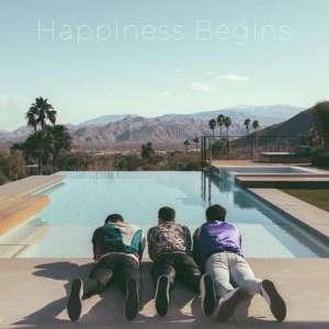Baixar Happiness Begins - Jonas Brothers Mp3