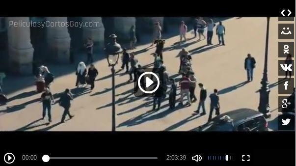 CLIC PARA VER VIDEO Eastern Boys - Chicos del Este - Película - Francia - 2013