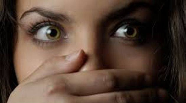 Λάρισα: Ελεύθερος αφέθηκε ο στρατιωτικός που βία.. την κόρη του