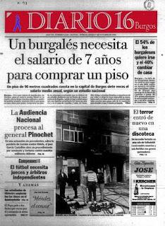 https://issuu.com/sanpedro/docs/diario16burgos2542