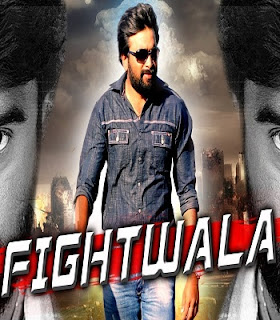 Fightwala 2018 Hindi Dubbed 720p HDRip 900MB