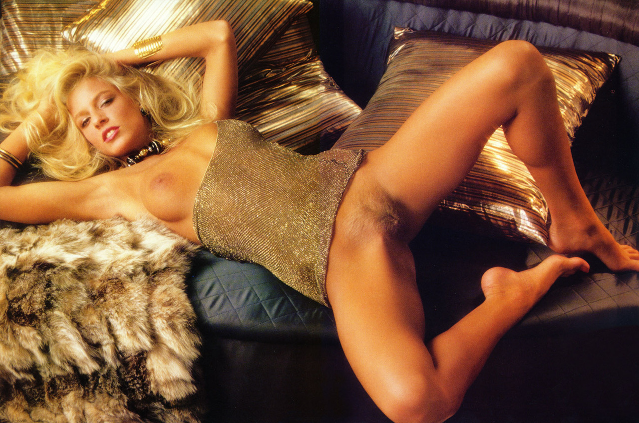 Roberta vasquez vintage erotica forum porn nice photo