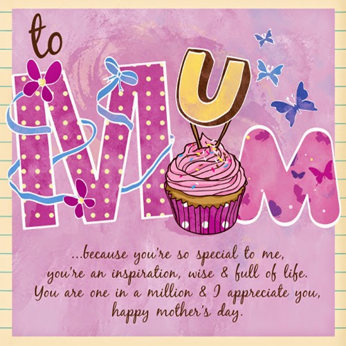 mother s day images mother s day  my mother is the most important person in my life i have been mentioning her in almost all of the essays i write the problem is i cannot really express