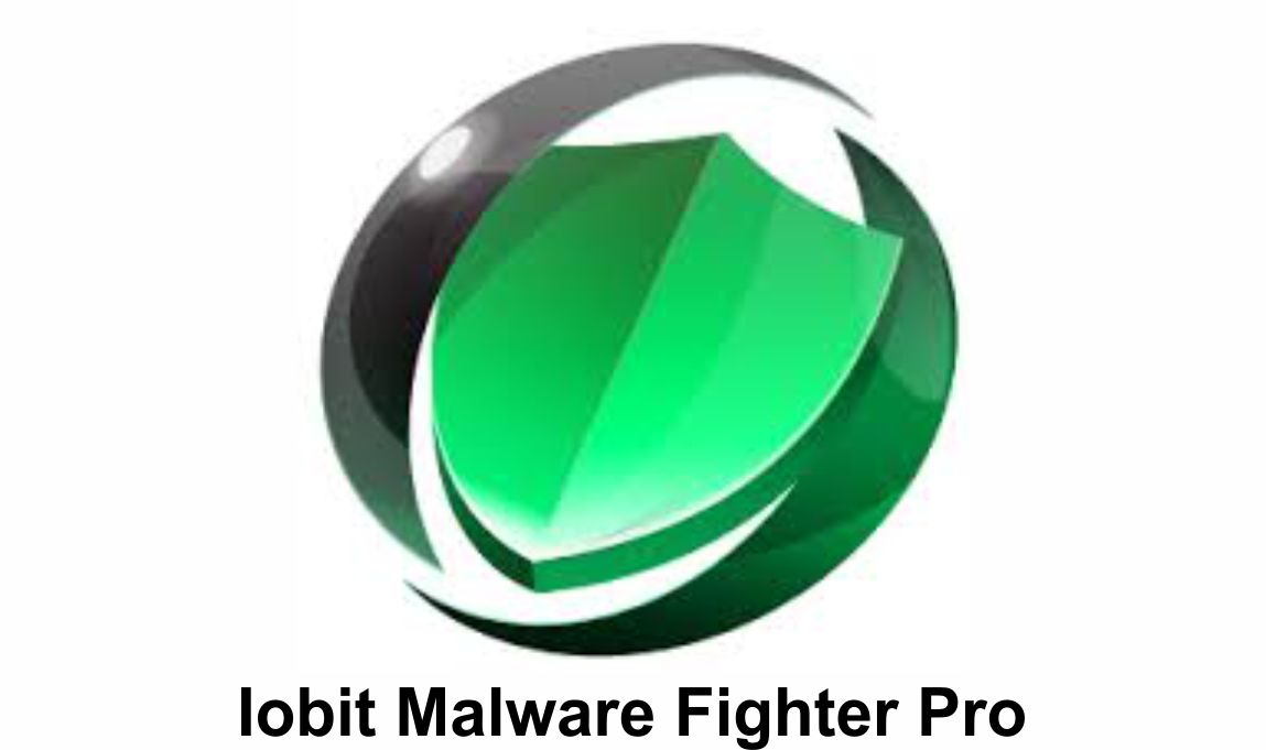 iobit malware fighter pro key 6.0.2