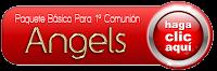 Angels-Paquetes-de-Foto-Video-y-Cuadros-para-Primera-Comunion-en-Toluca-Zinacantepec-y-Cdmx