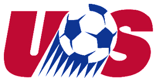 United State (USA) logo World Cup 1994