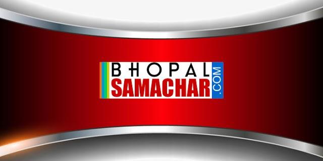 तिरुपति धाम में पुजारी ने की थी चोरी, SATNA और BIHAR से गिरफ्तार | MP NEWS